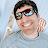 Michael Safyan avatar image