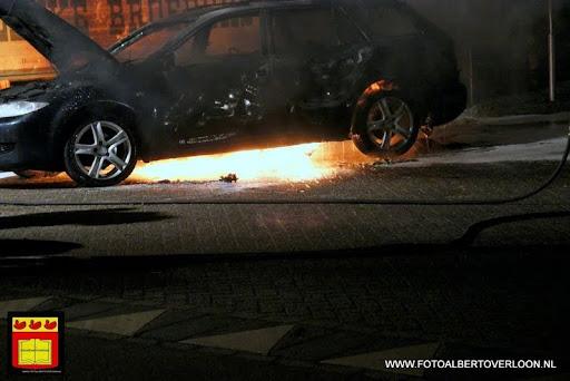 autobrand Oploseweg Overloon 13-03-2013 (13).JPG