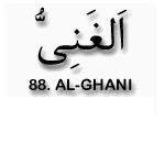88.Al Ghani