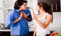 Tips para un noviazgo feliz relaciones de pareja