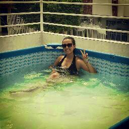 Marcela Ariza Photo 2