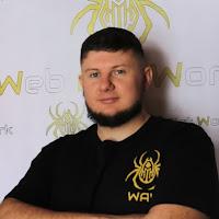 Denis Honchar's avatar