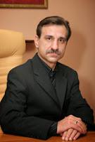 Шаталов Генадий Васильевич