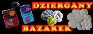 BAZ.png