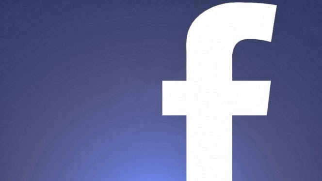 Ir a la página de Facebook