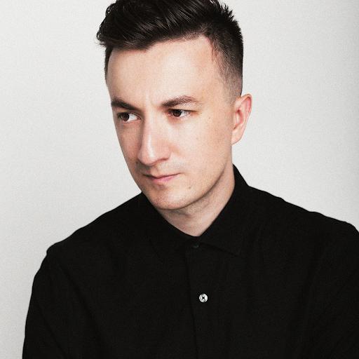 Дмитрий Седов picture
