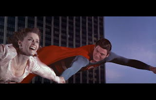 Margot+Kidder+%2526+Christopher+Reeve+en+Superman