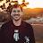 João Vítor avatar image