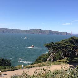 USS San Francisco Memorial's profile photo
