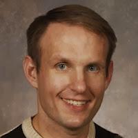 John Hitchcock's avatar