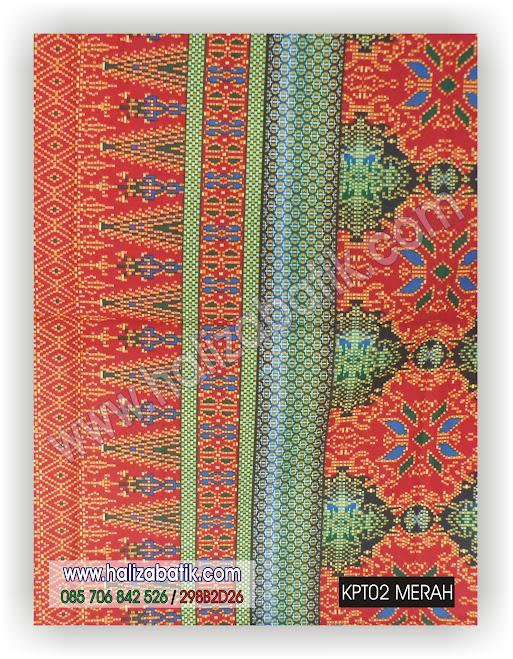 kain batik online, batik pekalongan grosir, jual baju batik modern