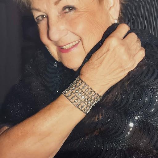 Judy Mcdonald Photo 34