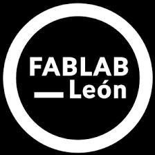 Nuria Fablab (1 Part)
