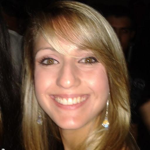 Jessica Galbo