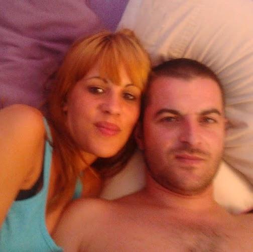 Soraya Cuevas Photo 3