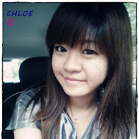 who is Chloe Tung contact information