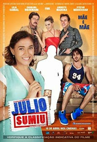 Download Julio Sumiu 2014 Nacional