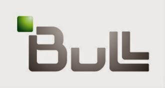 Bull impulsa su servicio de Oficina Técnica de Seguridad de la Información