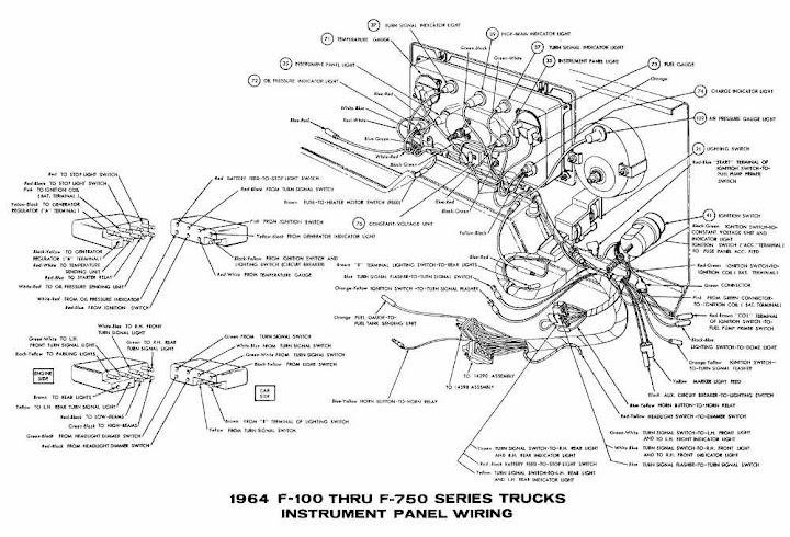 Click here to download wiring diagram of the E-Ton AXL90 thunder And ...