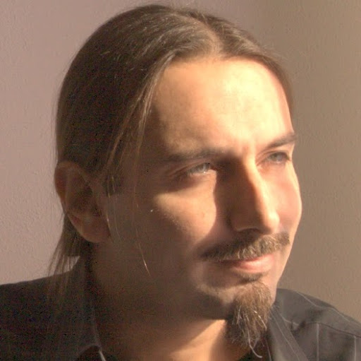 Federico Pedemonte