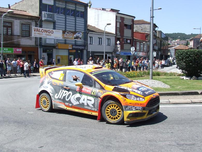 Rally de Portugal 2015 - Valongo DSCF8087
