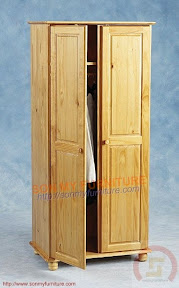 Tủ quần áo TASM0604