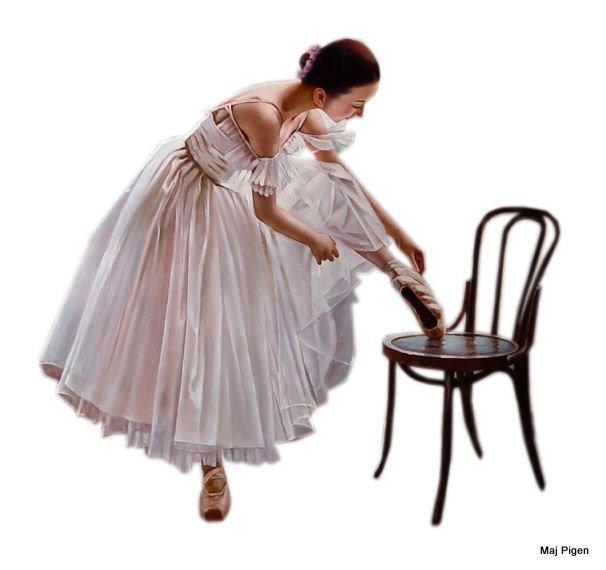 Ballerina1-sm%252525257Emoon.jpg