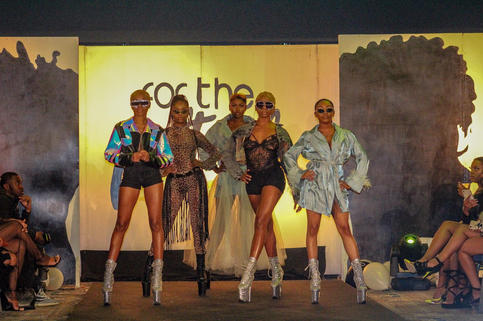 /Users/whitneybronson/Desktop/Fashion Show/Fashion Show Edited/IMG_2856-2.jpg