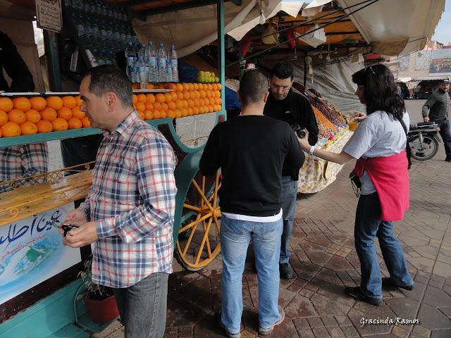 Marrocos 2012 - O regresso! - Página 4 DSC05128