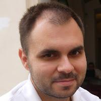 Oleksandr Kovalov