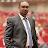 Abdullah Faried avatar image