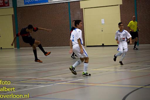 KNVB jeugdzaalvoetbaltoernooi Overloon 15-06-2014 (87).jpg