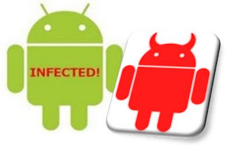 G Data: El malware para Android se convertirá en epidemia