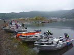朝のボート準備1 2012-10-28T23:24:56.000Z