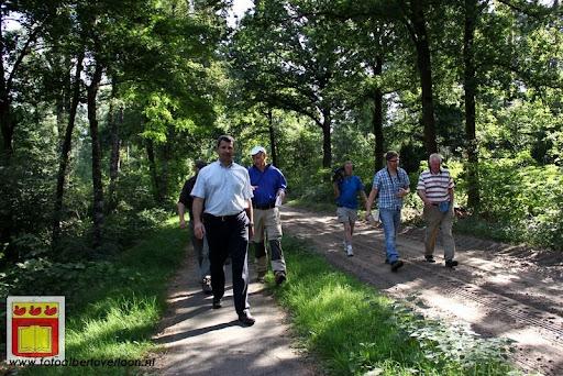 excursie in bossen  van overloon 18-08-2012 (8).JPG