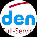 dental 2000 Full-Service-Center GmbH & Co. KG