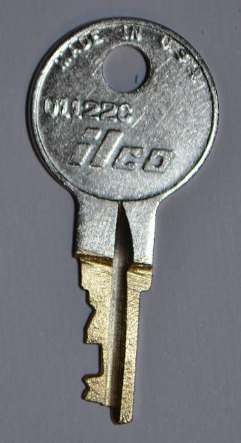 Pannier key 044 - Page 2 DSC_0104
