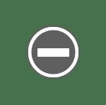 philips xenium w8510 Philips Xenium W8510   un smartphone cu autonomie de 35 zile