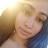 Upper Echelon avatar image