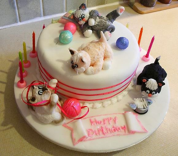 Happy Birthday, LurkingCat! Cat%2520Birthday%2520Cake%252016