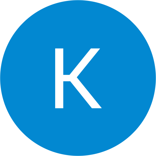 Karen Kristianson
