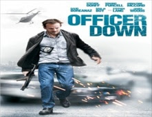 فيلم Officer Down بجودة BluRay