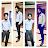 Saphaldeep Singh avatar image