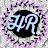 Hannah Ridner avatar image