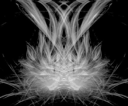 Narah_mask_Abstract228.jpg