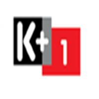 Trực tuyến K + 1
