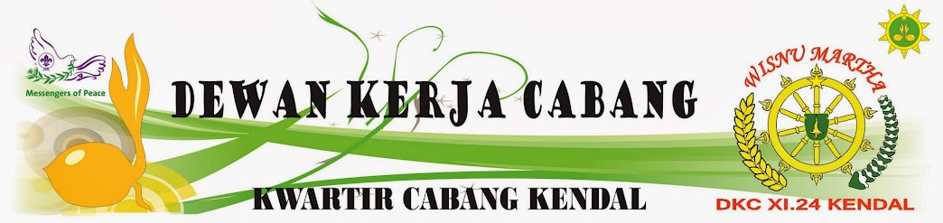 DKC KENDAL