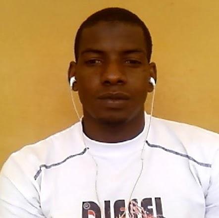 Diallo Lamine