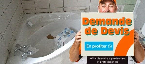 Papier peint pas cher discount etablir un devis ajaccio for Papier peint salle de bain pas cher