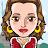 Azadeh Emrani avatar image